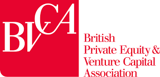 Private Equity Films