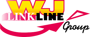 WJ Link Line Group