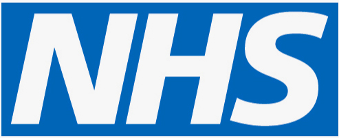 nhs-east-of-england